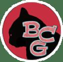 Badcat Games