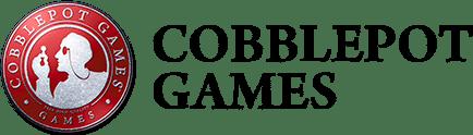 Cobblepot Games